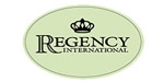 Regency International