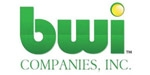 BWI Companies, Inc. Lawn & Garden Supplier