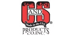C & S Wild Bird Products
