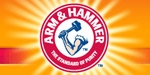 Arm & Hammer Multi-Brands Pet Care