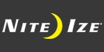 Nite Ize Innovative Inc