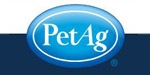 Pet Ag Animal & Wildlife Products