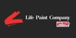Life Paint Co | Life Deck Specialty Coatings