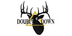 Double Down Deer Feed