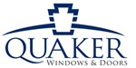 Quaker Windows & Doors