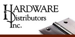 Hardware Distributors, Inc.