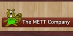 The METT Company Building Products