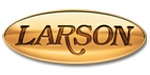 Larson Storm Doors & Windows