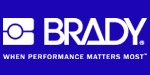 Brady Worldwide, Inc.