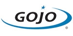 GOJO Industries, Inc.