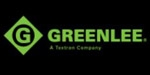 Greenlee Textron Industrial & Electrical Tools
