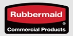 Rubbermaid Inc