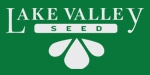 Lake Valley Seed