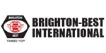 Brighton-Best International, Inc.