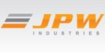 JPW Industries, Inc.