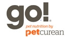 go! Pet Nutrition