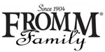 Fromm Family Foods