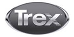 Trex Decking & Railing Solutions