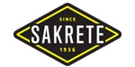 Sakrete Of North America