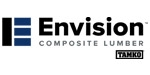 Envision | Evergrain Composite Decking