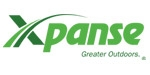 Xpanse Greater Outdoors Fence & Rail Products