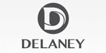 Deleney Door Hardware