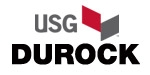 USG | Durock Cement Board