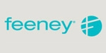 Feeney Architectural & Rigging Products