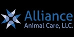 Alliance Animal Care, LLC