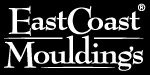 East Coast Mouldings