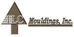 TLC Mouldings
