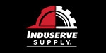 Induserve Supply