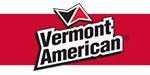 Vermont American Power Tool Accessories