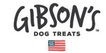Gibson's Dog Treats