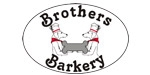 Brother's Barkery