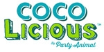 Cocolicious | Party Animal