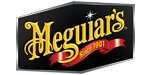 Meguiar's Surface Products