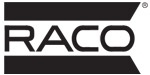Raco Incorporated