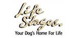 Life Stages Crates | Midwest Pet Products