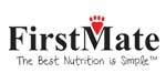 Kasiks Pet Food | FirstMate