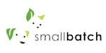 Smallbatch Pet Foods