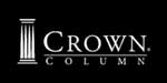 Dixie Pacific | Crown Columns