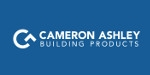 Cameron Ashley Building Products