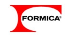 Formica Surfacing Solutions