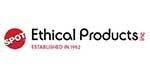 Ethical Pet Spot  Products
