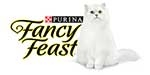 Purina Fancy Feast Gourmet Cat Food