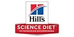 Hill's Pet Nutrition | Science Diet
