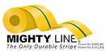 Mighty Line Tape