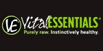 Vital Essentials Raw