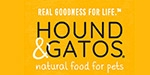 Hound & Gatos Pet Foods